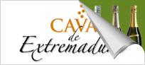 Visite le Tienda del Cava de Extremadura