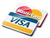 Ilustracion Tarjeta De Crédito