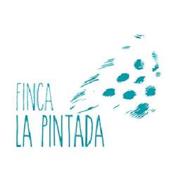 Finca La Pintada. Cava de Extremadura