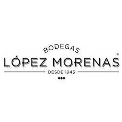 Bodegas López Morenas. Cava de Extremadura