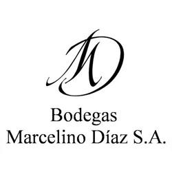 Bodegas Marcelino Díaz. Cava de Extremadura