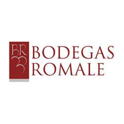 Bodegas Romale. Cava de Extremadura