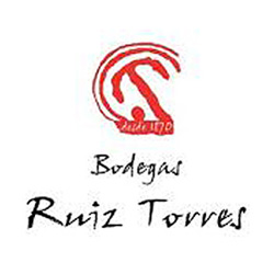Bodegas Ruiz Torres. Cava de Extremadura