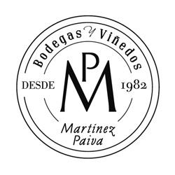 Bodegas Martínez Paiva. Cava de Extremadura